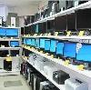Компьютерные магазины в Боровлянке