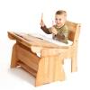 Кгбуз Чарышская ЦРБ - иконка «детская» в Боровлянке